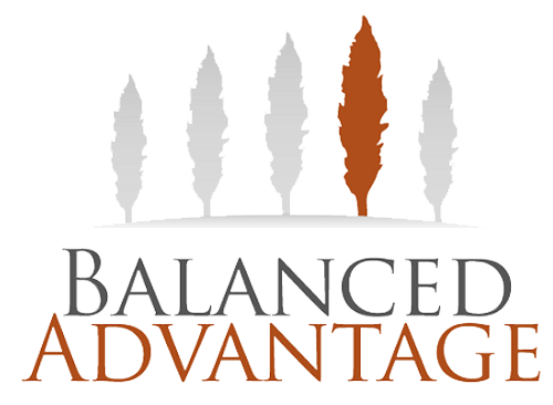 Balanced Advantage